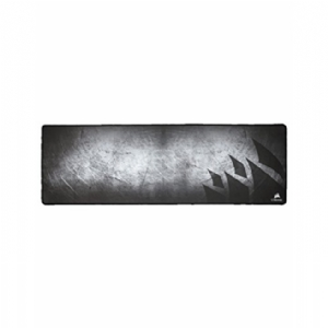 MousePad Corsair Gaming MM300 Extended (93x30cm)