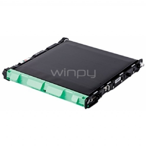Cinturón de arrastre Brother BU300CL