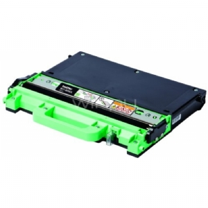 Caja de tóner residual  Brother WT-300CL