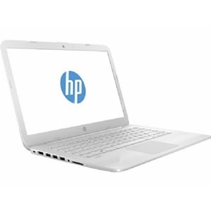 Notebook HP Stream 14-AX003NS (Celeron N3060, 4GB RAM, 32GB SSD, Pantalla 14, W10)