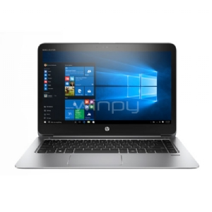 UltraBook HP EliteBook 1040 G3 (i7-6600u, 8GB DDR4, 512GB SSD, Pantalla FHD 14, Win10)