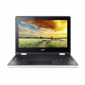 Notebook Acer Aspire R3 - R3-131T-C6FD