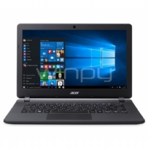 Notebook Acer Aspire ES1-311-P2DL
