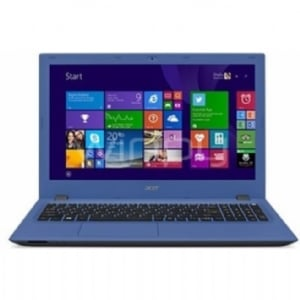 Notebook Acer Aspire E5-573G-31HX Azul