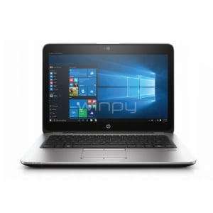 Notebook HP EliteBook 840 G4 - i7 - 1BZ25LA#ABM