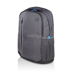 Mochila DELL XPS Latitude Urban 2,0 (hasta 15,6)