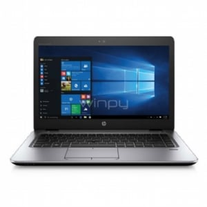 Notebook HP ProBook 430 G4 Y4B40LT#ABM