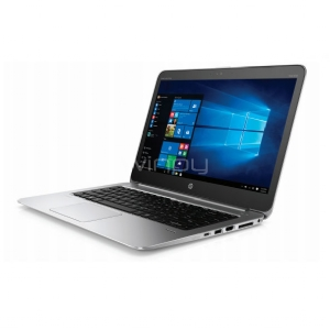 Ultrabook HP EliteBook 1040 G3 (i5, 8GB, 256GB SSD, Win 10 Pro)