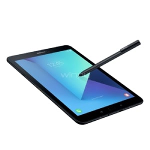 Tablet Samsung Galaxy S3 9,7 con S Pen (Android, 4GB RAM, Wifi, Negro)