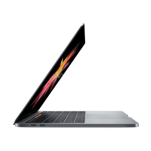MacBook Pro Touch Bar 13,3 Pulg - Core i5 3,1GHz - 8GB Ram - 256GB SSD, Space Gray MPXV2CI/A
