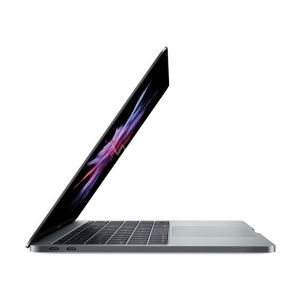 MacBook Pro Touch Bar 15,4 Pulg - Core i5 2,8GHz - 16GB Ram - 256GB SSD, Silver MPTU2CI/A