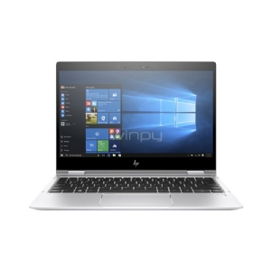 Ultrabook HP EliteBook x360 1020 G2 (i7-7600U, 16GB DDR4, 512GB SSD, Win10 Pro, Pantalla Tactil 12,5)