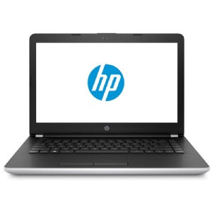 Notebook HP 14-bw005la (AMD A9-9420, 8GB DDR4, 1TB HDD, Pantalla 14, W10)