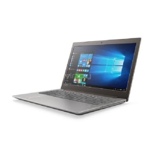 Notebook Lenovo IdeaPad 520-15IKB (i5-8250U, 8GB DDR4, 2TB HDD, Pantalla 15,6, Win10)