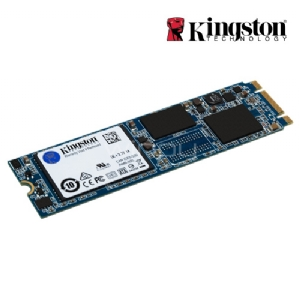 Unidad estado solido Kingston UV500 de 480GB (M2, 3D TLC, 520MB/s Write, 500MB/s Read)
