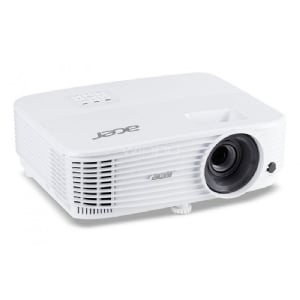Proyector Acer H6521BD (DLP, 3500 lumenes, Full HD, HDMI+VGA+S-video)