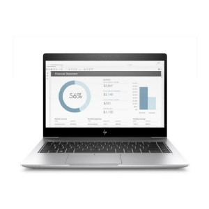 Notebook HP EliteBook 840 G5 (i7-8550U, 8GB DDR4, 512GB SSD, Pantalla 14, Win10 Pro)