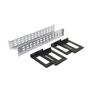 Kit de rieles APC SURTRK2 para RACK ( Smart-UPS RT 3000/5000/7500/10000VA)