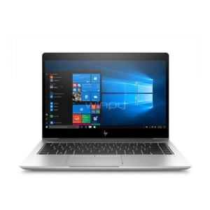 "Notebook HP EliteBook 840 G5 (i5-8250U, 8GB DDR4, 256GB SSD, Pantalla 14"", Win10 Pro)"