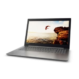 Notebook Lenovo IdeaPad 320-15IKB (  i5-8250U, 12GB RAM, 1 TB HDD, FHD, Win10 Home)