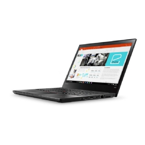 "Notebook Lenovo ThinkPad A475 (AMD A12-8830B, 16GB RAM, 500GB HDD, Pantalla 14"", Win10 Pro)"
