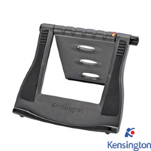 Kensington Base para Notebook Easy Riser - K60112