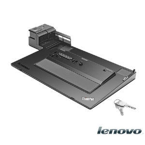 Thinkpad Mini DOCK S3 433710U