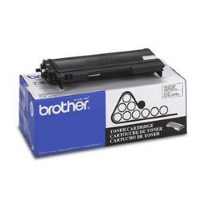 Brother® TN-450 Black Toner Cartridge