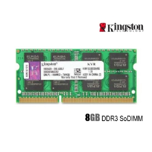 Kingston KVR1333D3S9/8G - 8GB