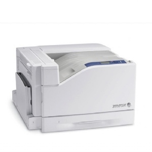 Impresora Láser ColorXerox Phaser P7500DN (Color A3)