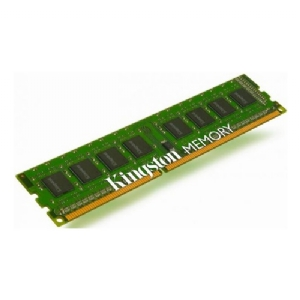 Memoria para PC Kingston KVR13N9S8/4