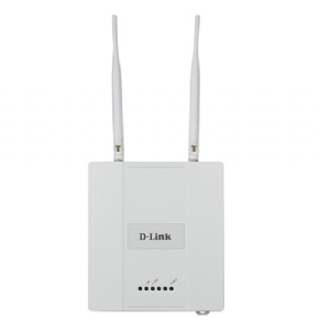 Access Point DLink DAP-2360