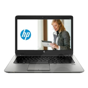 Notebook HP Elitebook 840 G1 (i5-4200U, 4GB DDR3L, 240GB SSD, Pantalla 14, Win7 Pro)