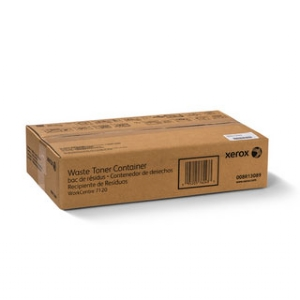 WASTE TONER WC7120