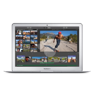 Apple MacBook Air  MJVP2CI/A
