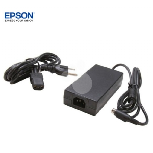 Adaptador de corriente Epson PS 180