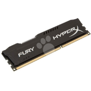Memoria Kingston  4GB 1866MHz HX318C10FB/4