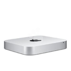 Apple mac-mini 1,4 MGEM2CI/A