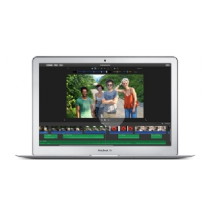 Apple MacBook Air 13,3 MMGF2CI/A