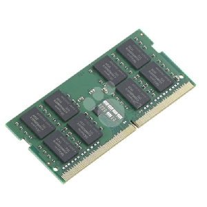 Memoria Kingston 8GB KVR21S15S8/8