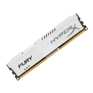 Kingston HyperX FURY 4GB HX318C10FW/4