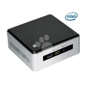 Mini PC Intel NUC i3-5010u