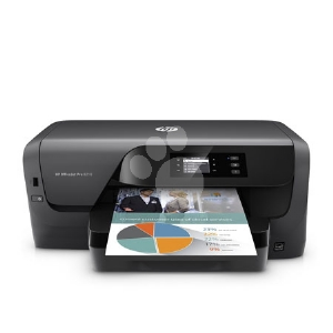 Impresora HP Officejet Pro 8210 SF