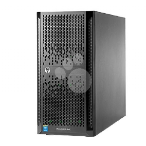 Servidor HPe Proliant ML110 (Gen9, Intel Xeon, 8GB, Torre 5U)