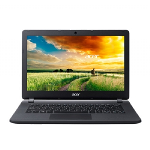 Notebook Acer Aspire ES1-331-P0ER