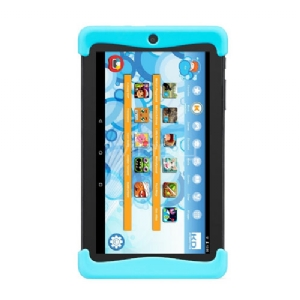 Tablet Alcatel 8053 Pixi Kids