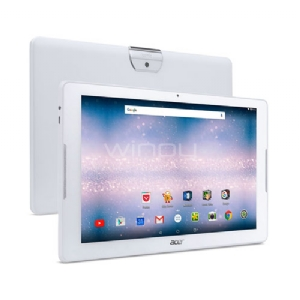 Tablet Acer Iconia One 10  B3-A30-K9RK