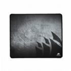 MousePad Corsair Gaming MM300 Standard (36x30cm)