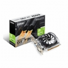 Tarjeta de Video MSI GeForce GT 730 - 2GB