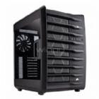 Gabinete Cubico Corsair Carbide Series Air 740 (Midi-Tower, ATX, Con Ventana, Sin Fuente)